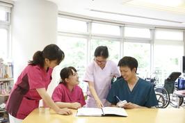 2該当する患者様及び入院期間